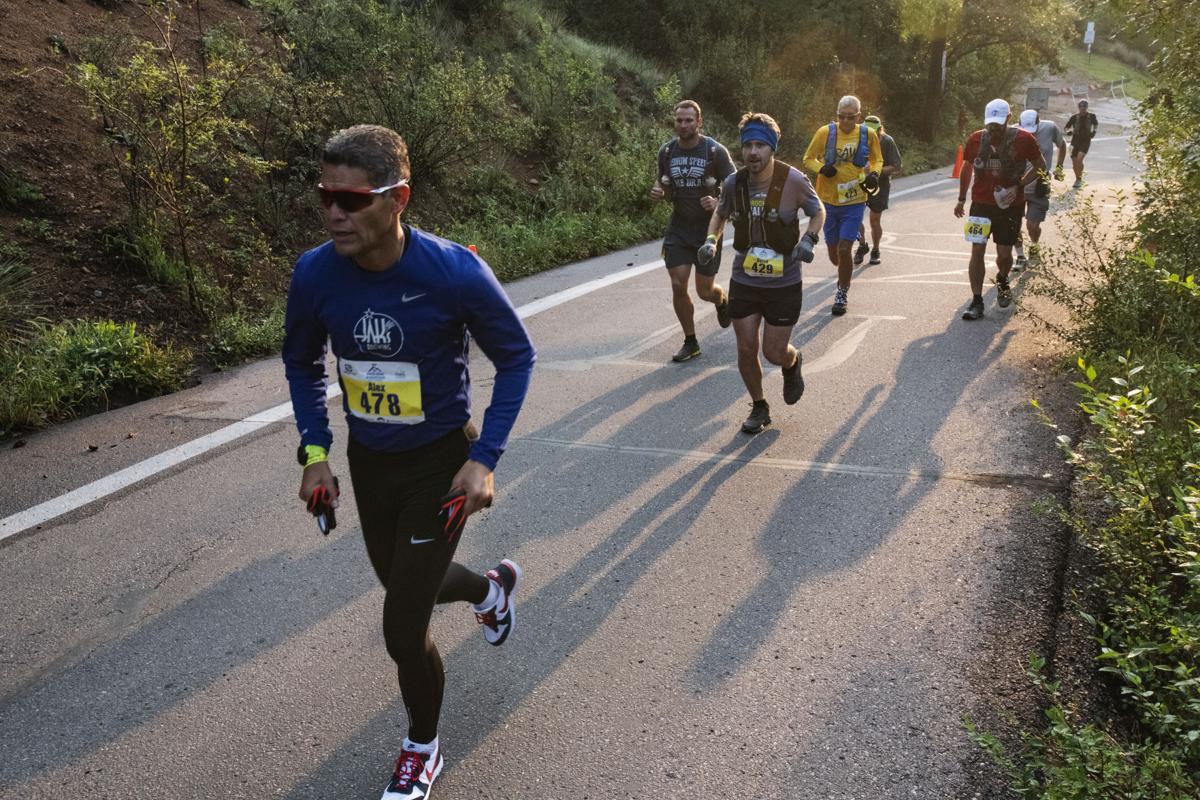 082018-s-pp marathon-0077.jpg