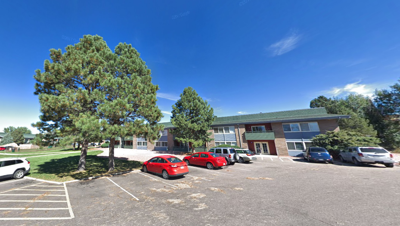 Florida company pays $51.1 million for its fourth Colorado Springs apartment complex