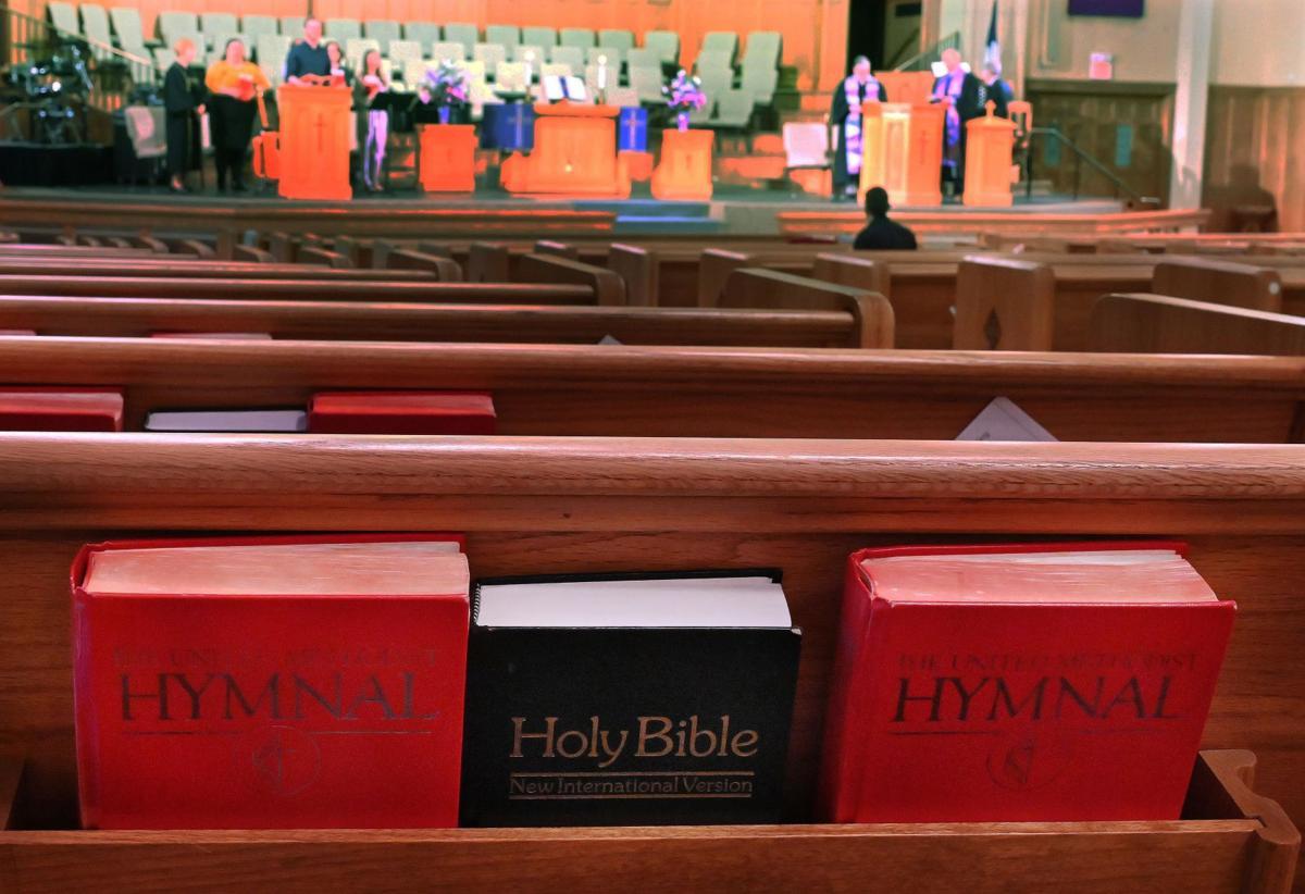 PRINT: 032320-news-church 1.jpg (copy)