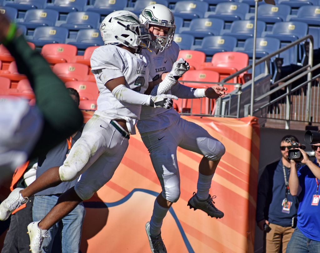 Blog: No surprise - Pine Creek football is primed for future state title appearances