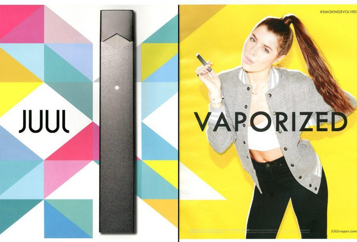 JUUL marketing.jpg
