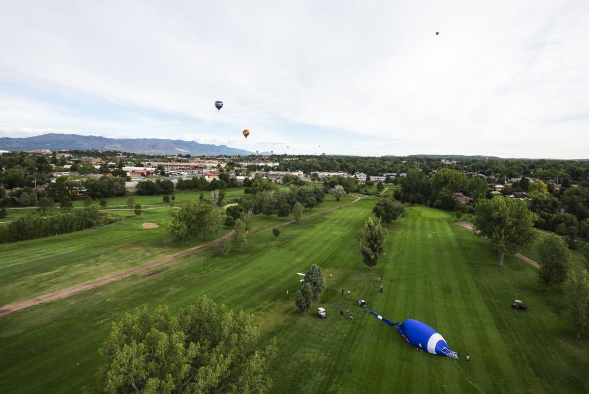 090218-news-balloonliftoff-0280.jpg
