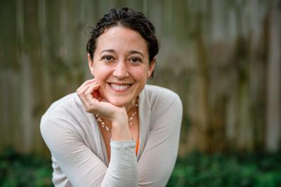 Christie Renner