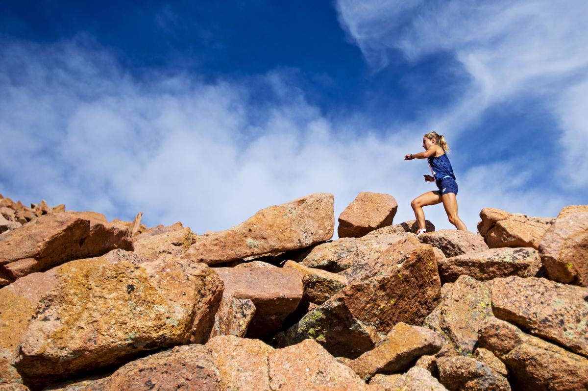 082519-news-ascent 01