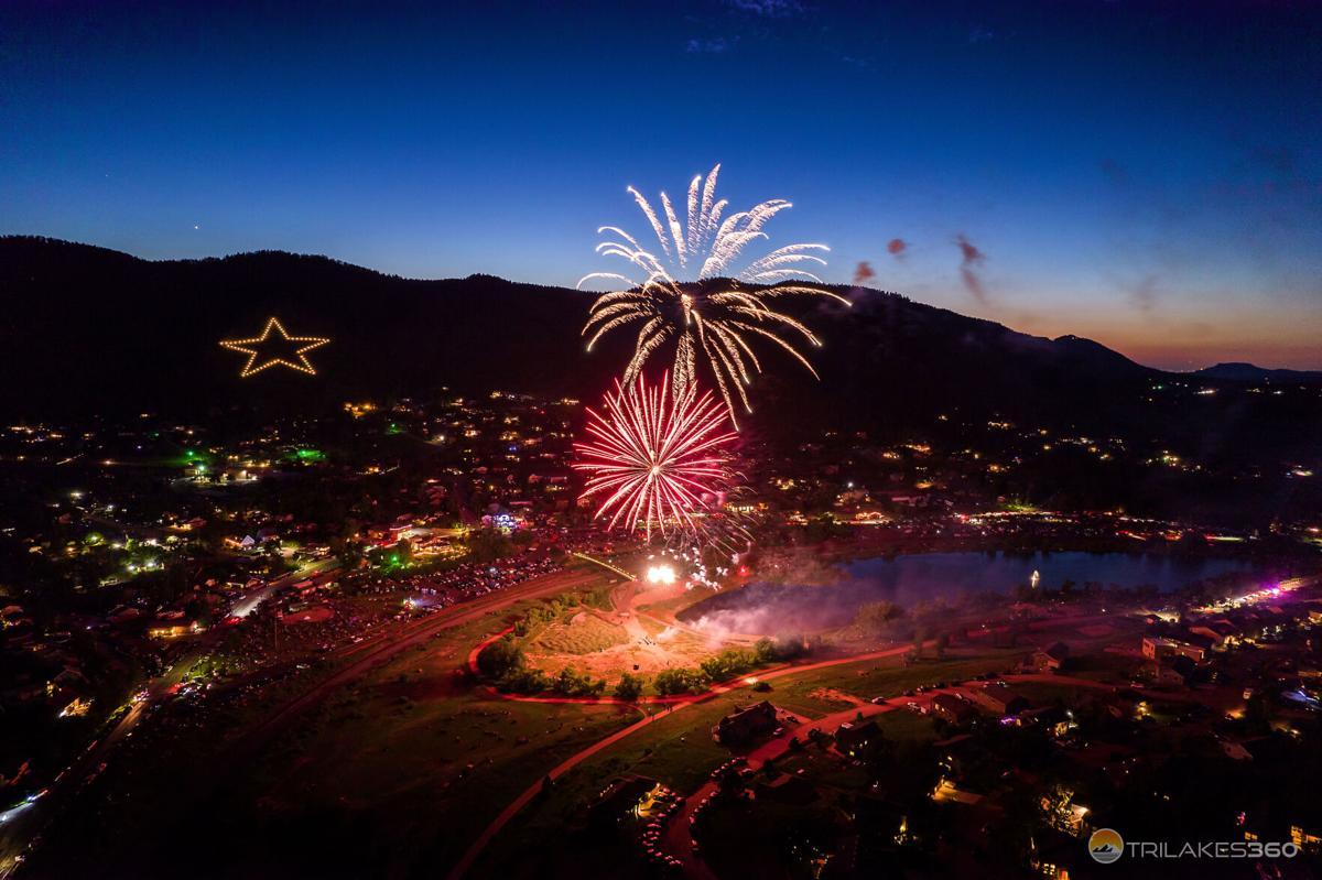 7-14Trib PL Fireworks1.jpg