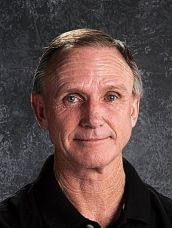 Palmer turns to Jeff Priestley to take over football program