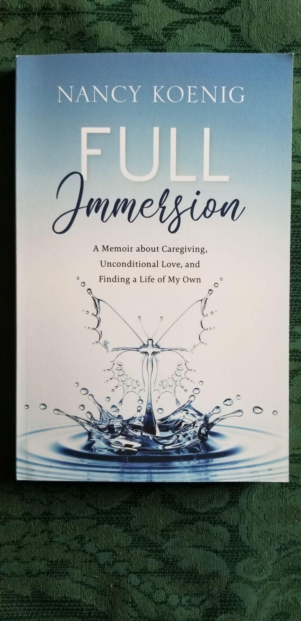 Full Immersion book cover.jpg