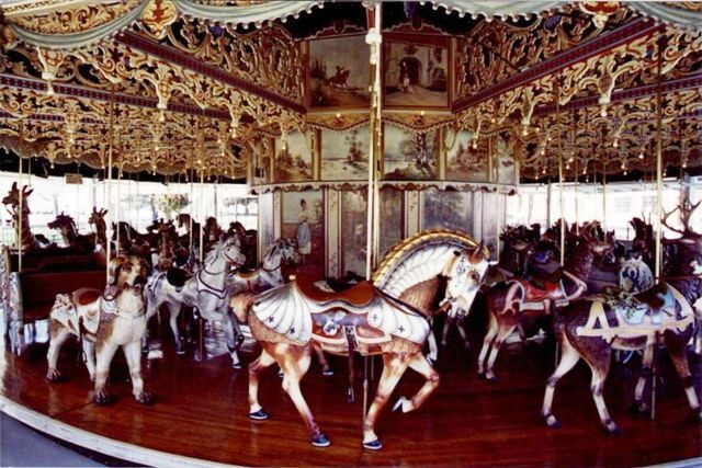 kit carson carousel.jpg