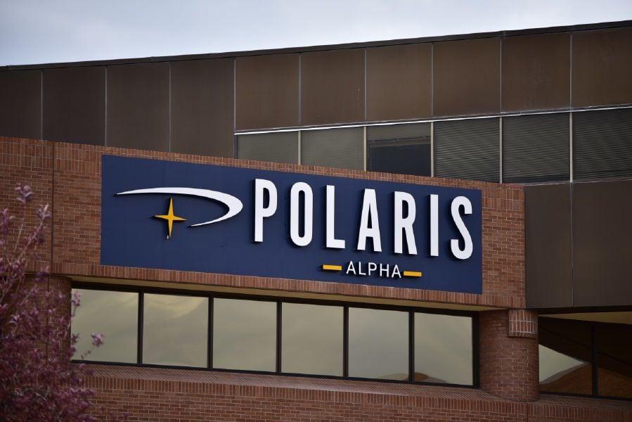 Colorado Springs defense contractor wins $2.3 million subcontract for artificial intelligence