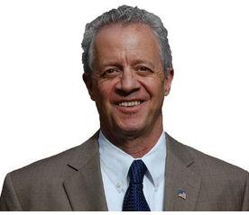 Philip Mella
