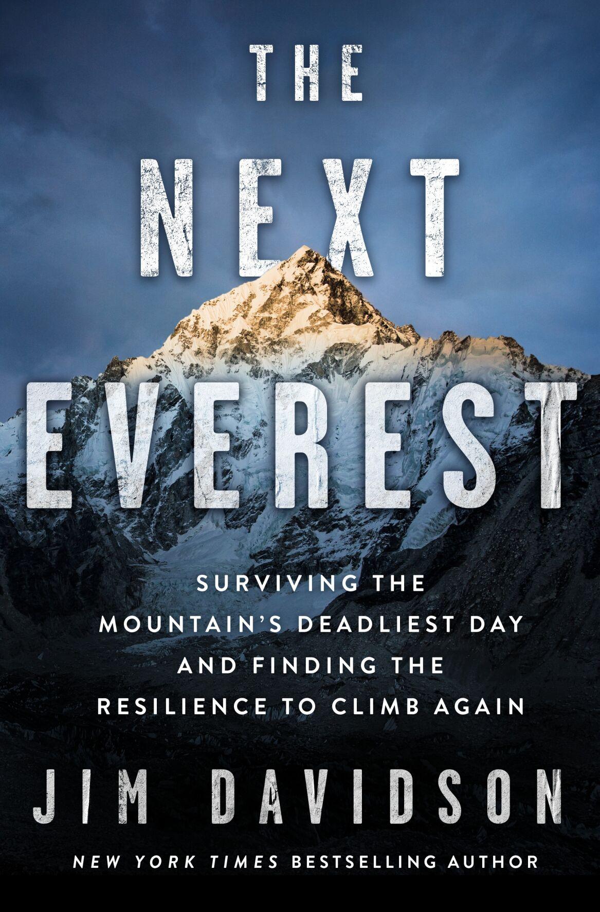 The Next Everest cover - April 20 2021.jpg