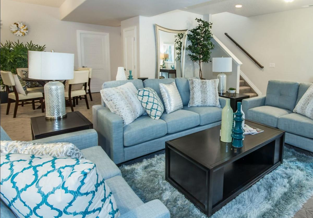 St. Jude reveals their 2018 Dream Home Giveaway house — now open!
