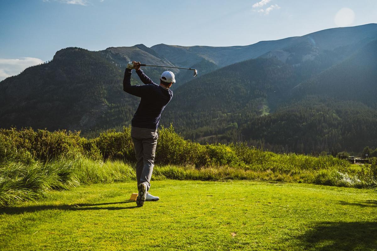 CM_Summer_Copper Creek Golf_8-4-20_CD_06.jpg