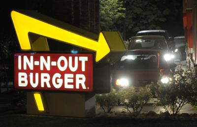 5 likely reasons why In-N-Out chose Colorado Springs over Denver (copy)
