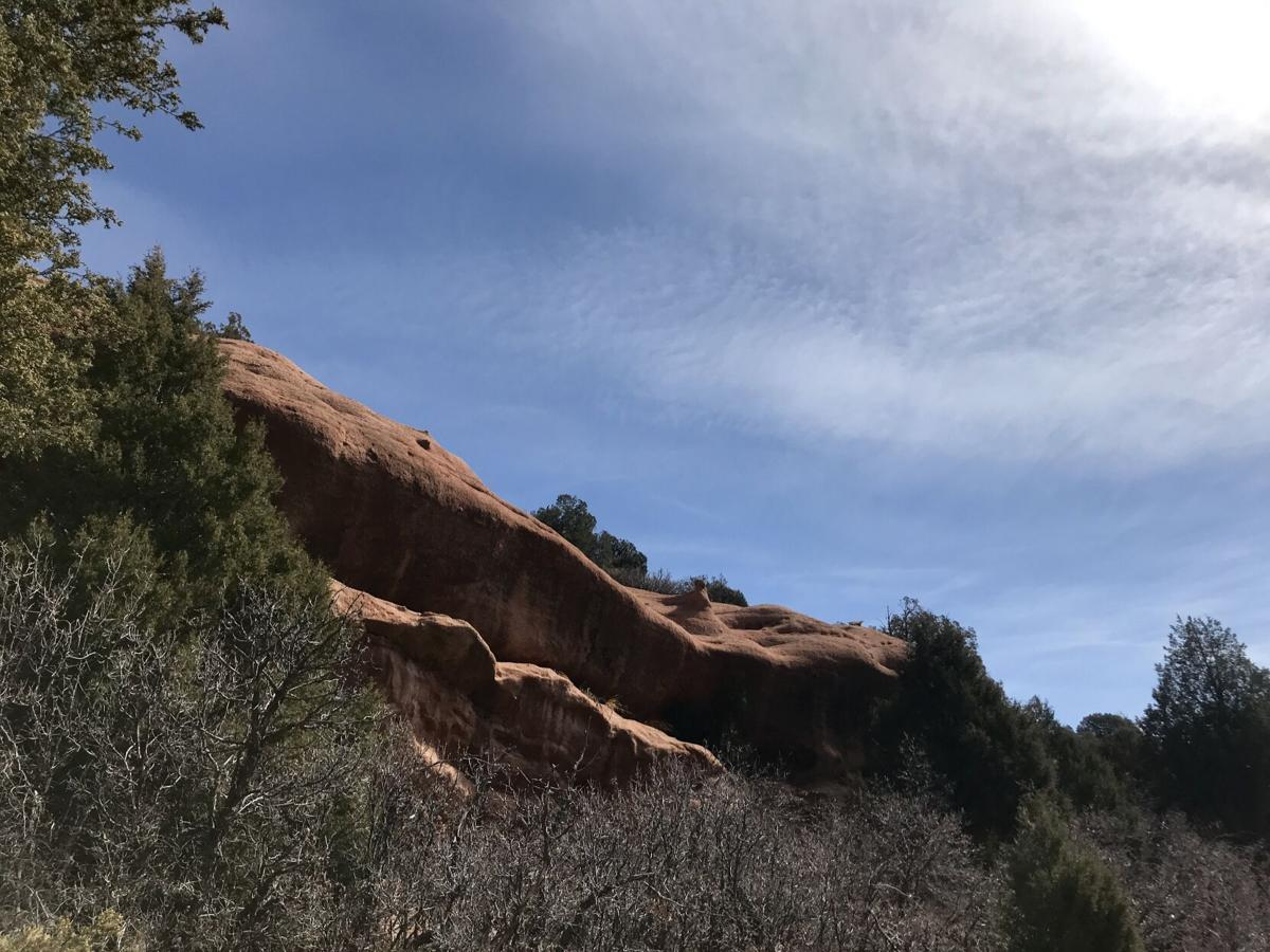 050521-tr-happy-trails2