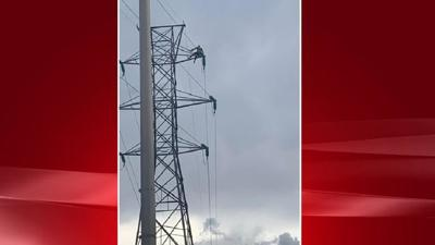 electrical+tower+viewer+photo.jpg