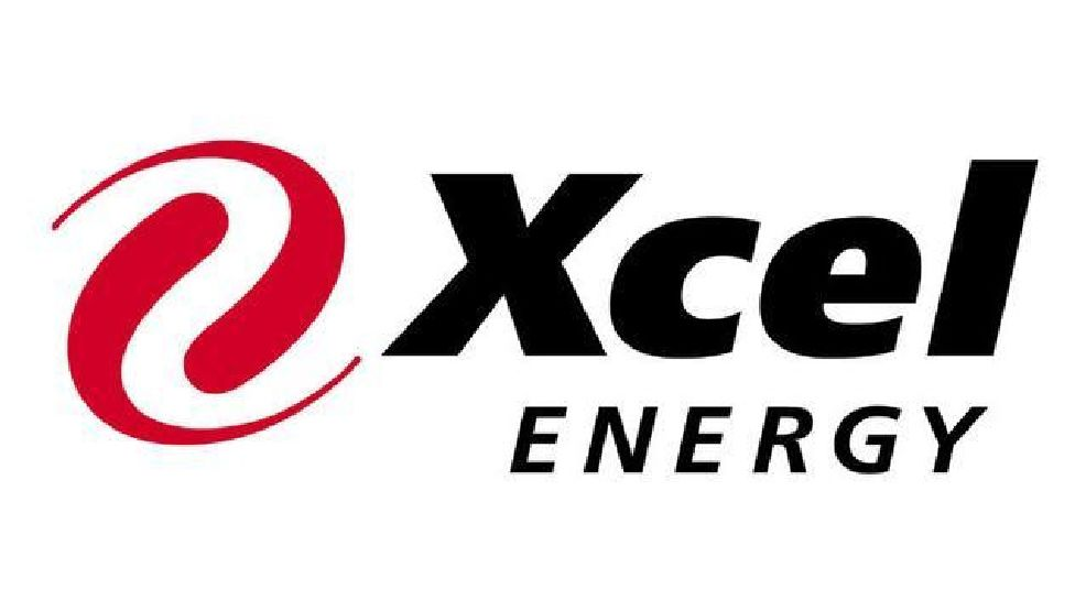 Xcel is backing away from coal power in Colorado - but who pays?