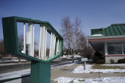 North Academy Feels Impacts Of Economy Competition Colorado Springs News Gazette Com