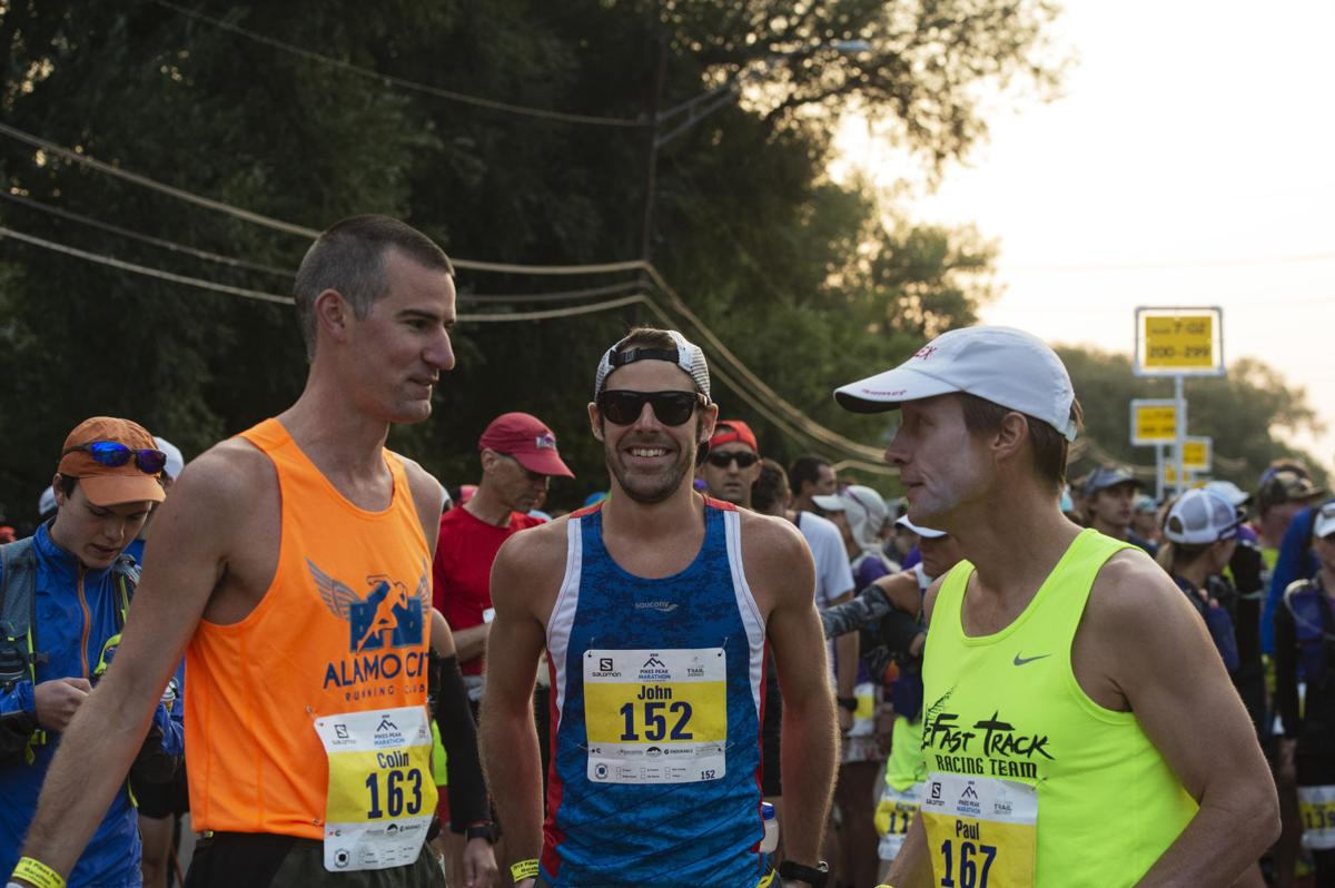 082018-s-pp marathon-0154.jpg