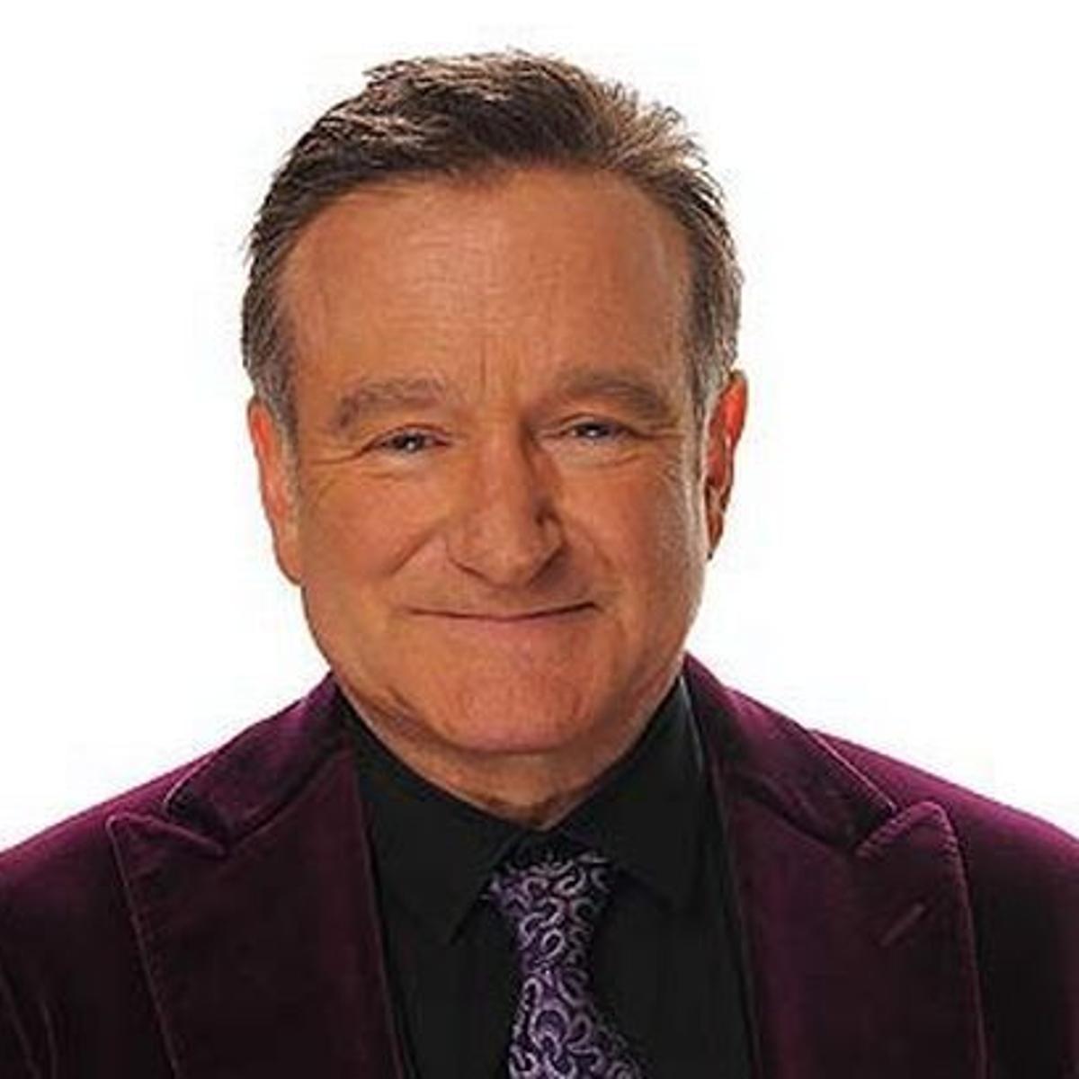 Blog: 5 Inspiring Robin Williams Quotes | Colorado Springs ...