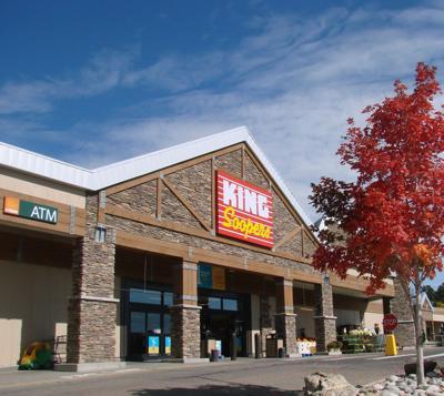 Bank robbed in southern Colorado Springs (copy)