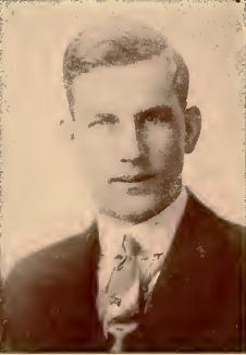 Edward Honnen