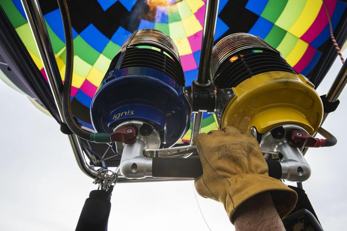 090218-news-balloonliftoff-0302.jpg