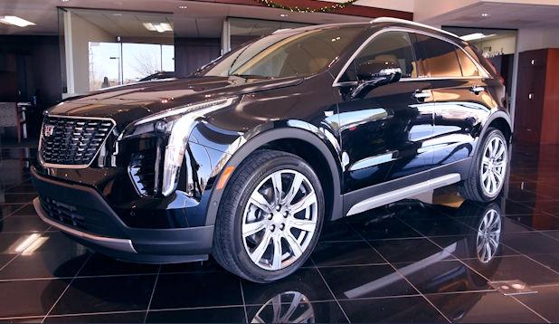 CadillacXT4_001.jpg