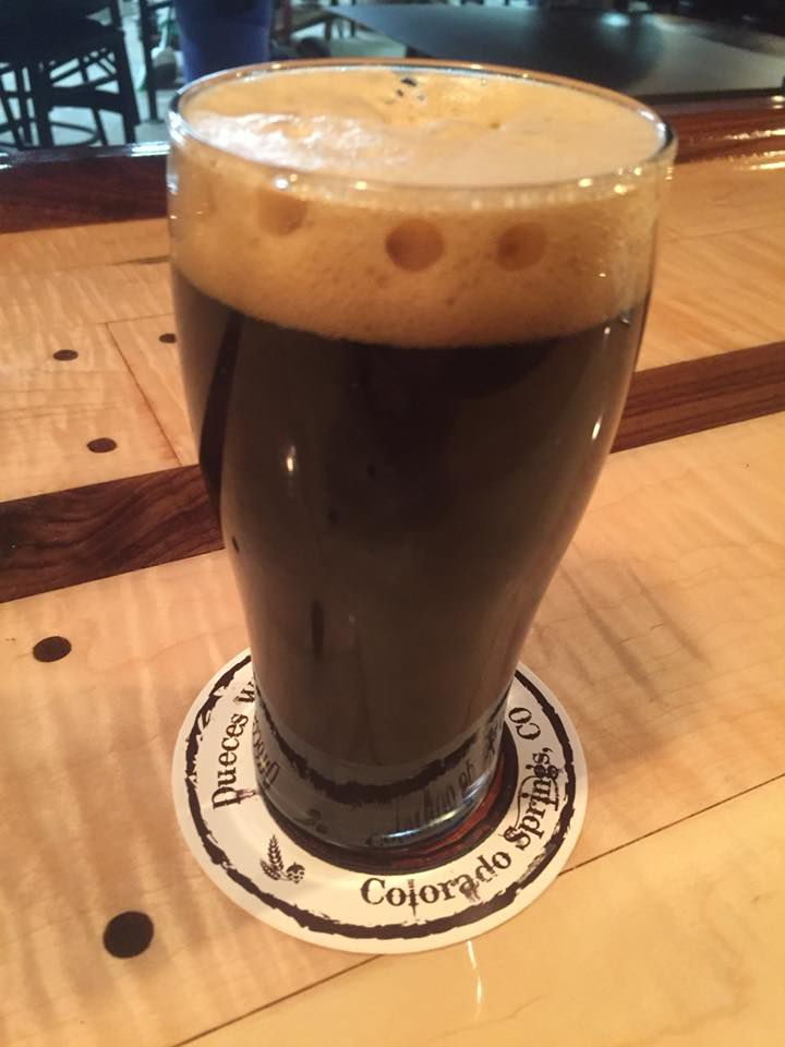 Pikes Pub: New Colorado Springs brewery set for grand opening