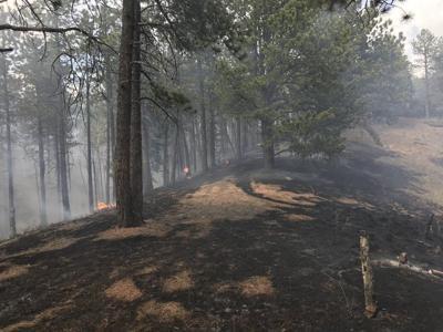 052819-news-300-fire