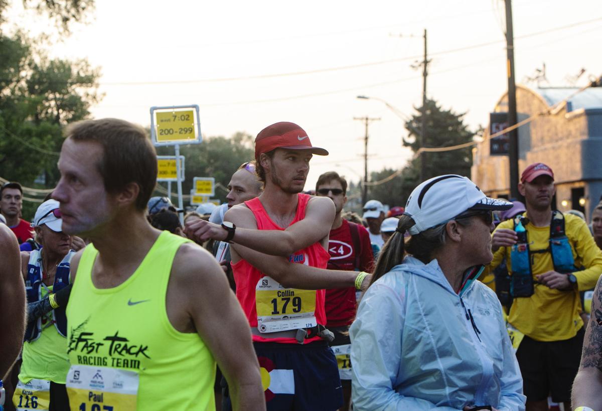 082018-s-pp marathon-0158.jpg