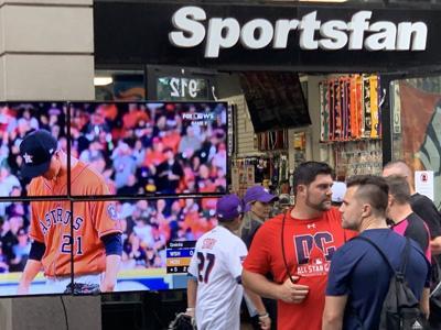 Sportsfan Store