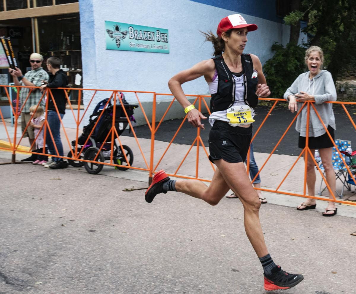 082018-s-pp marathon-0594.jpg