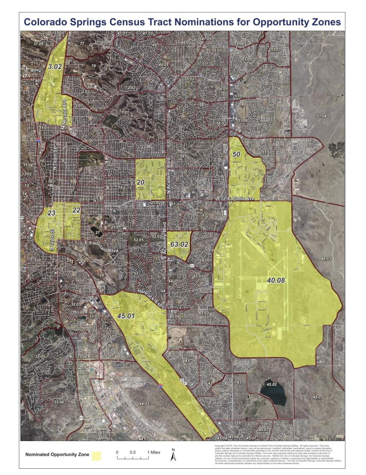 Pikes Peak Region Opportunity Zones Map.pdf