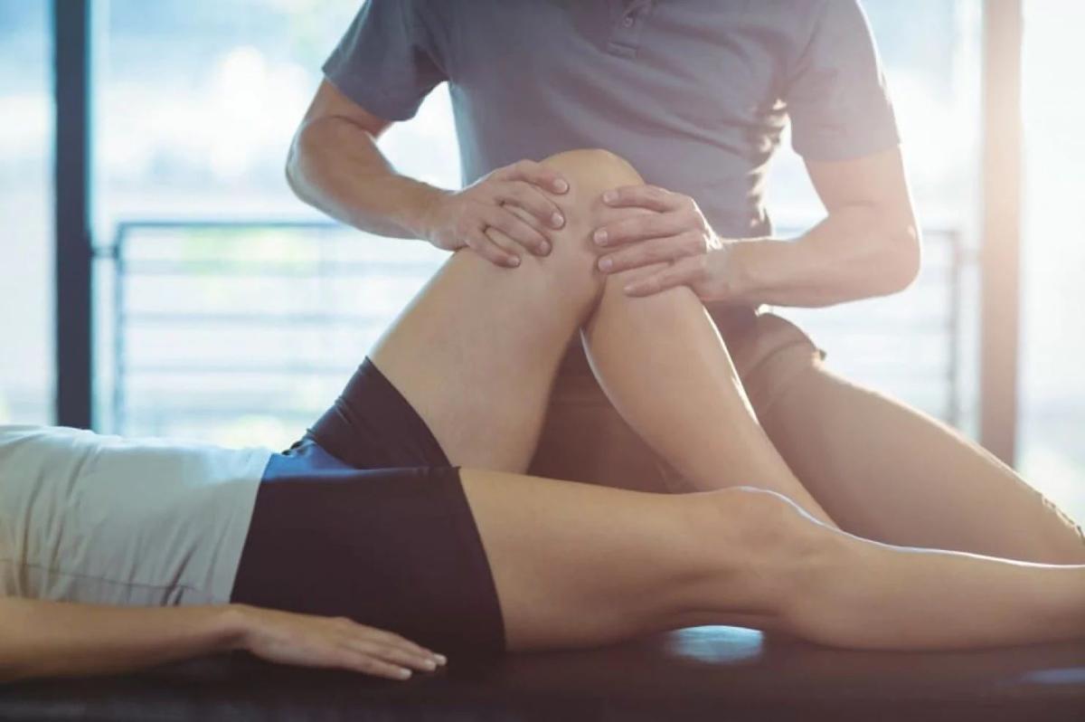 Sex op massage envy