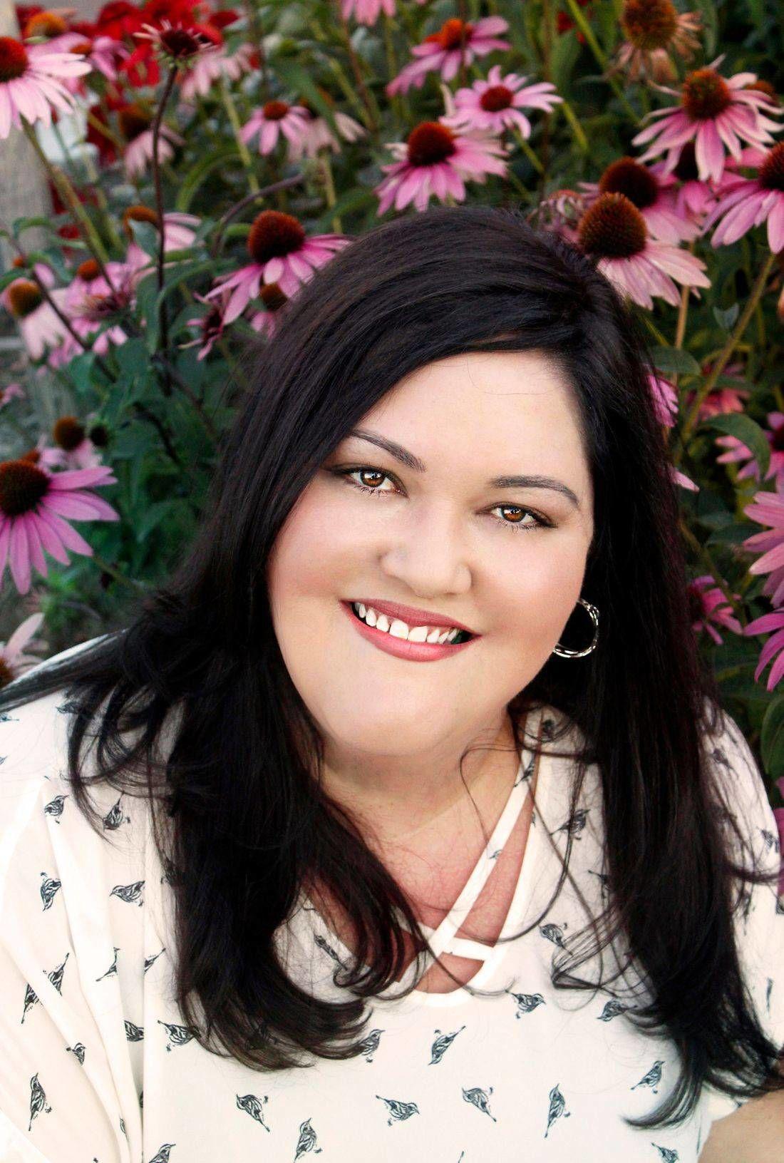 Jillian Likness
