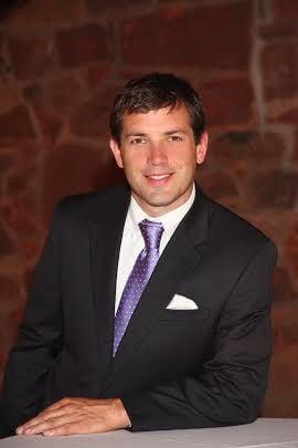 Colorado Springs businessman will be in prestigious company during fellowship program