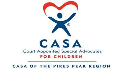 CASA-of-the-Pikes-Peak-Region.jpg
