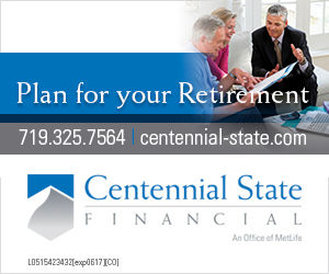 Need help planning your retirement income?