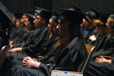 2019 Achieve Online and The Digital High School Graduation
