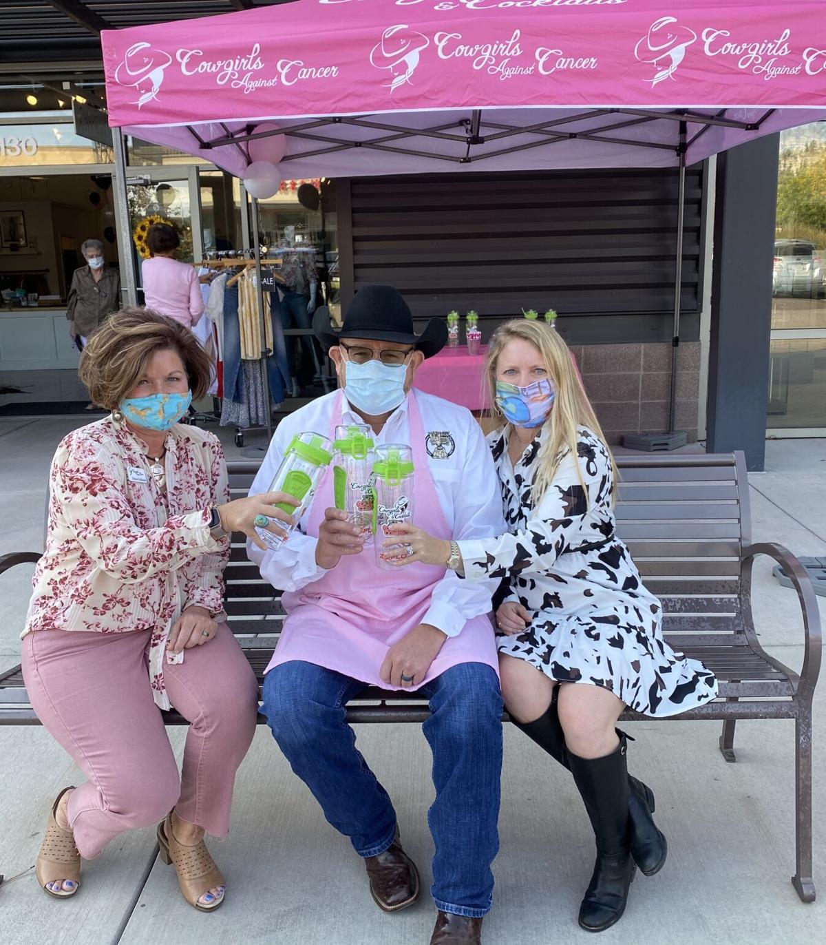 cowgirls 2.jpg