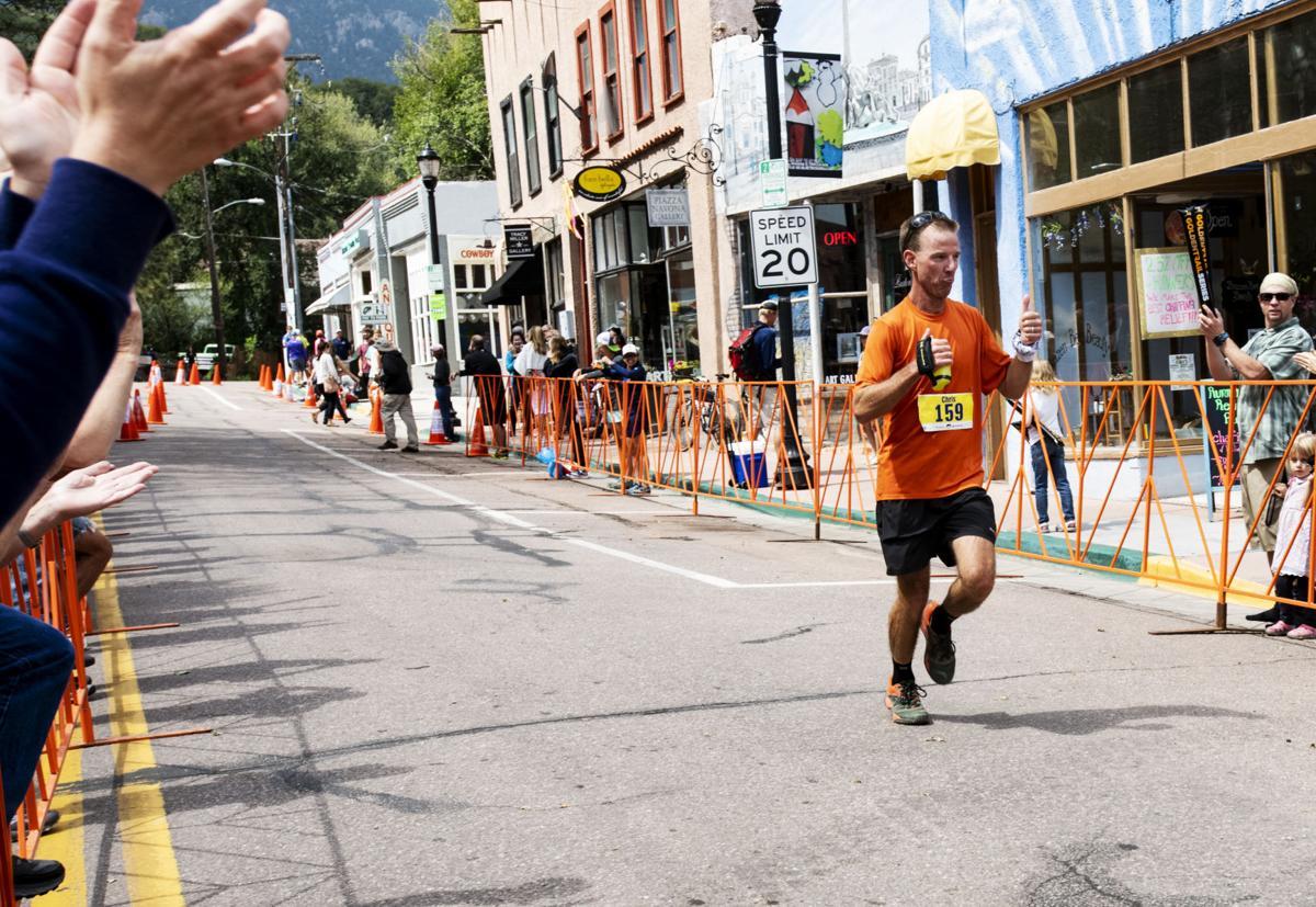 082018-s-pp marathon-0608.jpg