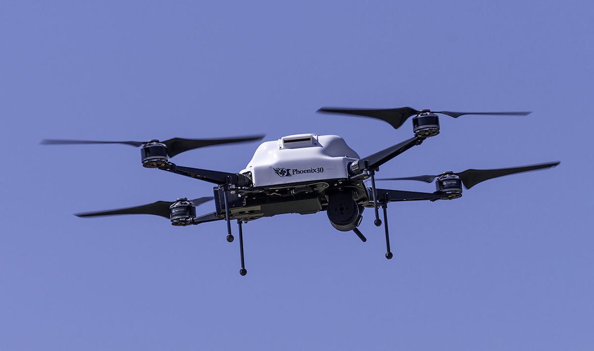 BIZ-CPT-DRONE-TRACKING-BZ