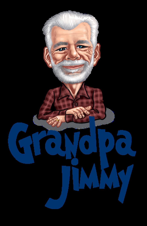 6-24Trib Grandpa Jimmy photo3.png