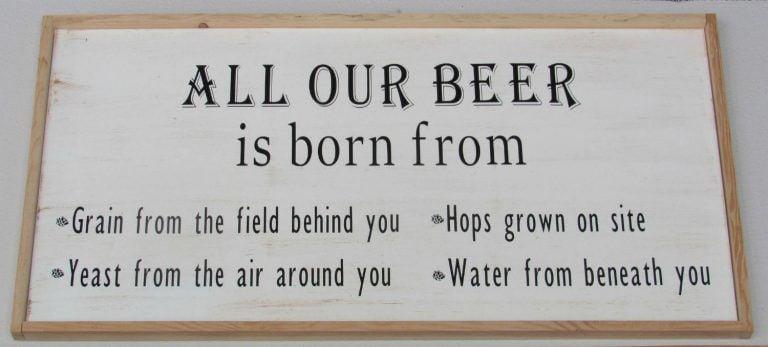 brewerysign_web-2-768x347.jpg