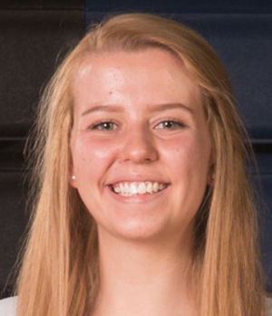 The Gazette 2016 3A-1A Volleyball All-Area teams