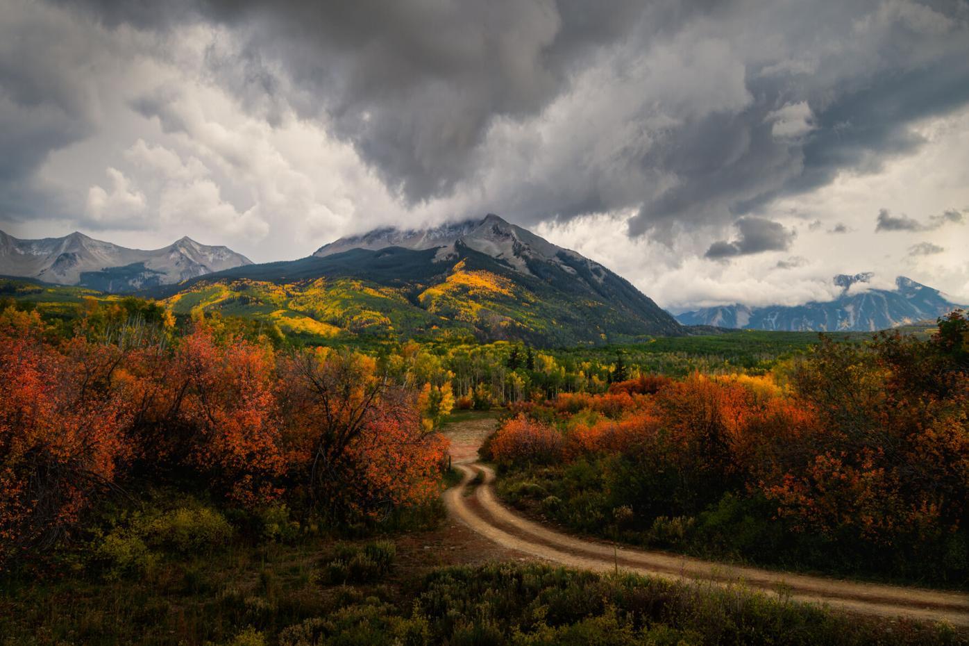 kebler-pass-fall-road.jpg