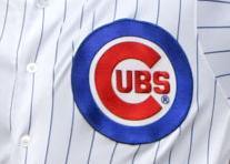 Cubs Baseball (copy)
