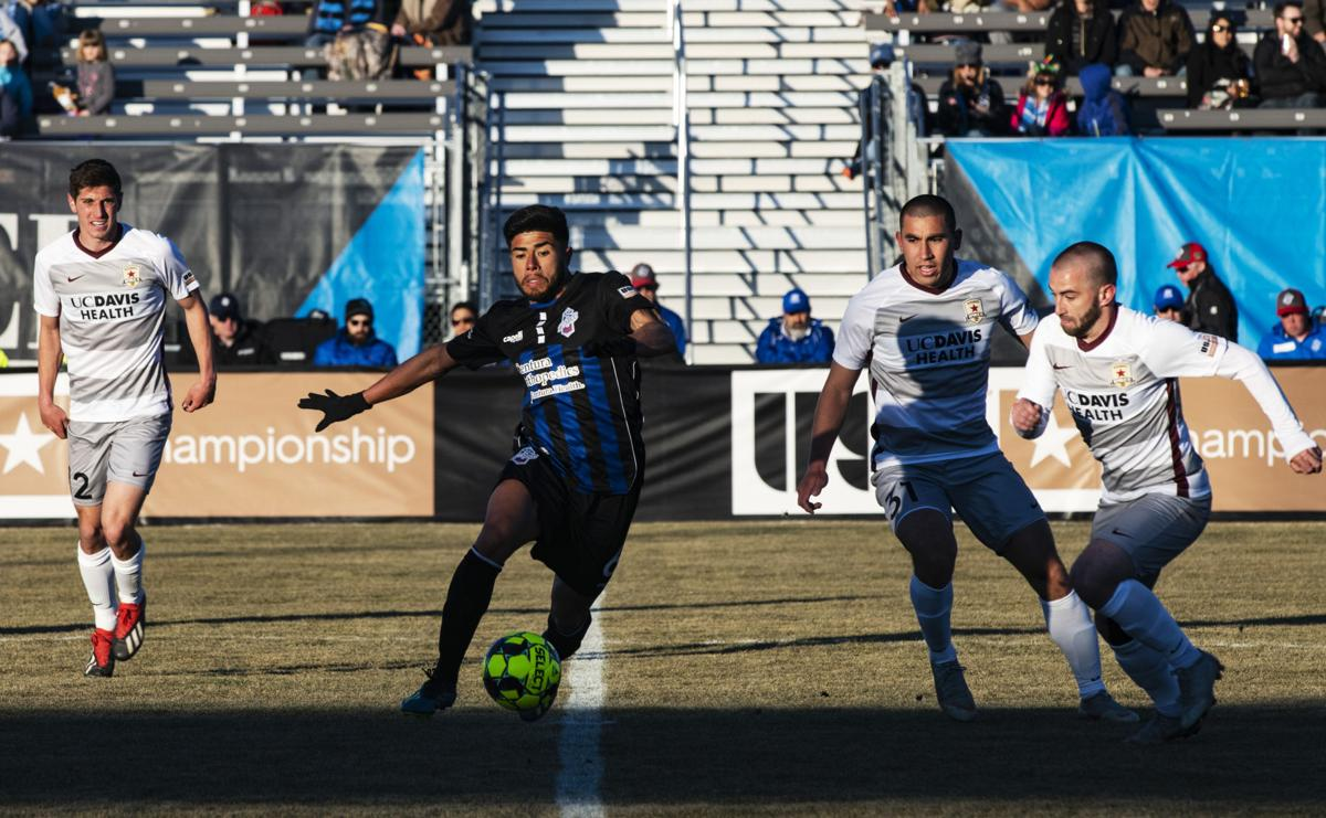 031619-sw-switchbacks-homeopener 1.jpg