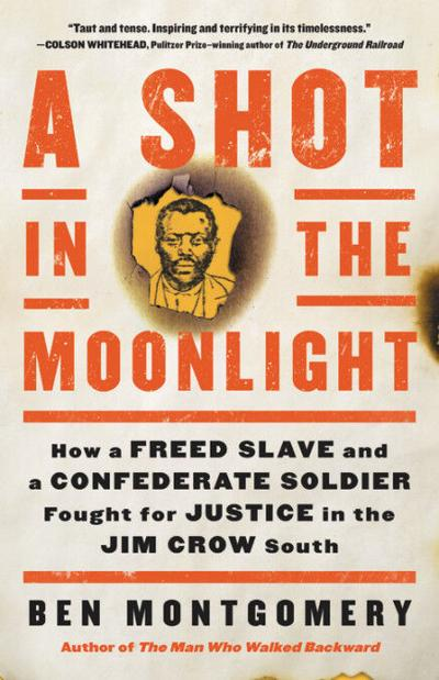 BOOKS-BOOK-SHOT-MOONLIGHT-REVIEW-MCT